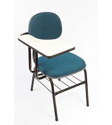 AG7000 - Cadeira Secretária Universitária