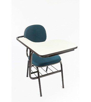AG7001- Cadeira Secretária Universitária
