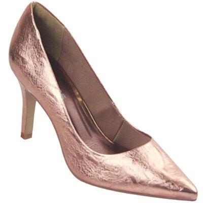 65869277a Sapatos Feminino - Ma Calçados