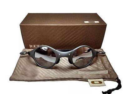 82ac4a386a3c9 Oakley - Replicas de Óculos Oakley Primeira 1 Linha Replica Perfeita