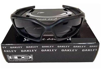 dc8e951c2773a Replicas de Óculos de Sol Oakley Primeira Linha 25 de Março