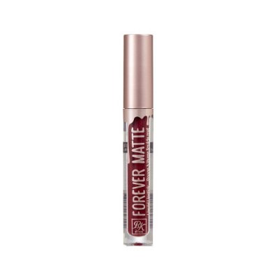 Rk Forever Matte Lipquid - Bare Berries