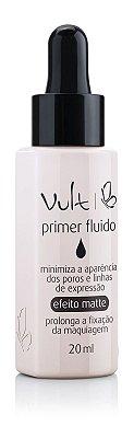 VULT PRIMER FLUIDO 20ML