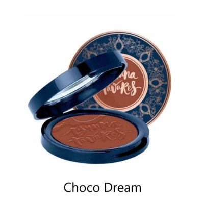 BT BLUSH CONTOUR CHOCO DREAM - 4,5G