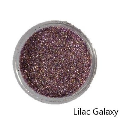 BT GLITTER LILAC GALAXY - LINHA BRUNA TAVARES - 3G