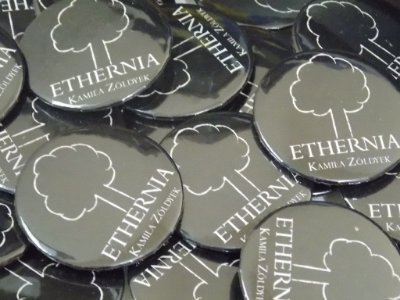 Botton Ethernia (unidade)