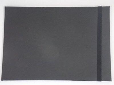 Sketchbook - folhas destacáveis
