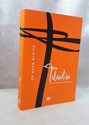 Talmidim - O Passo a Passo de Jesus