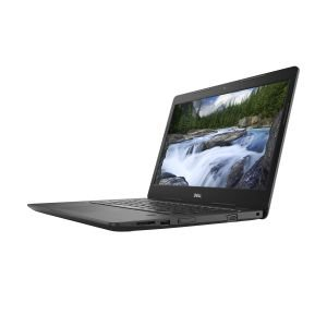 NOTEBOOK DELL LATITUDE 3490 I7-8550U 14 WIN 10 PRO 8GB 500GB - 210-AOYQ-I7-500