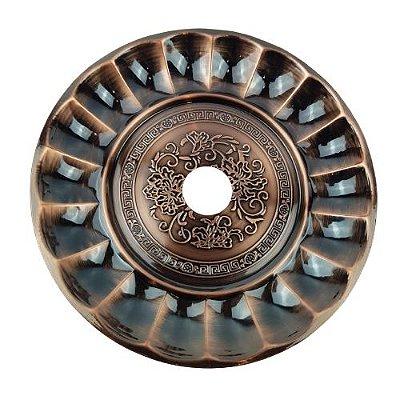 Prato Egypcio Medio - Bronze