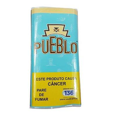 Tabaco Pueblo - 30g