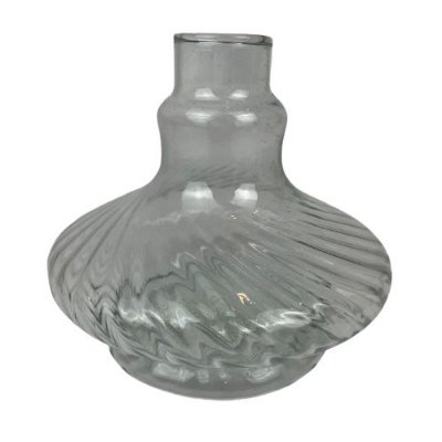 Vaso Econo Rosh - Transparente Concha