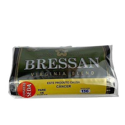 Tabaco Bressan - Virginia Blend 40g