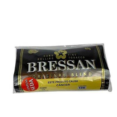 Tabaco Bressan - Original Blend 40g