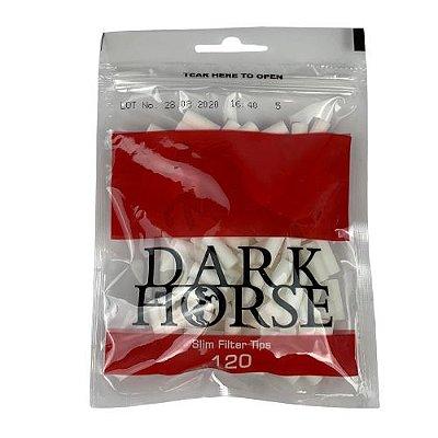 Filtro Dark Horse