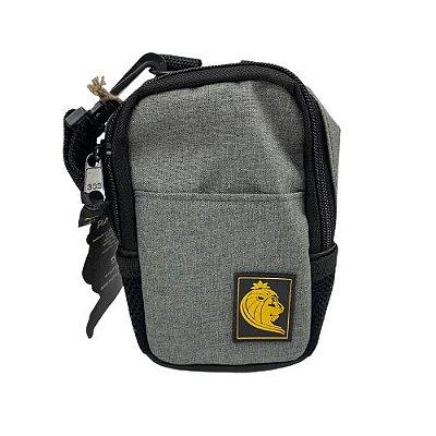 Shoulder Bag Puff 1 Compartimento