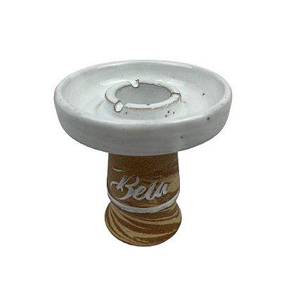 Rosh Beta Bowl Pequeno