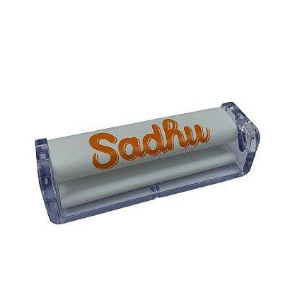 Bolador Sadhu 76mm
