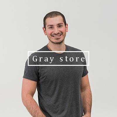 graystore