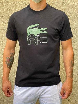 Lacoste Camiseta