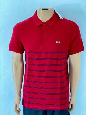 Lacoste Polo Lacoste Regular Fit