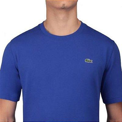 Camiseta Lacoste Lisa Tennis