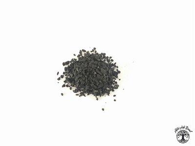 Carvão Vegetal  (5 litros)