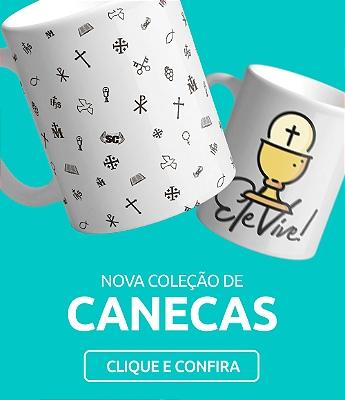 Canecas SC