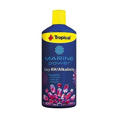Marine Power Easy Kh/alcalinidade 500ml