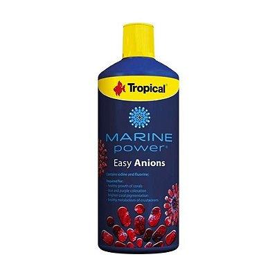 Marine Power Easy Anions 500ml