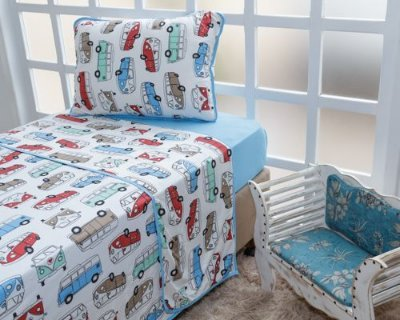 7069d09b43 Pertutty Soft - Cafune Moda Casa
