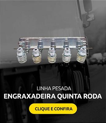 ENGRAXADEIRA