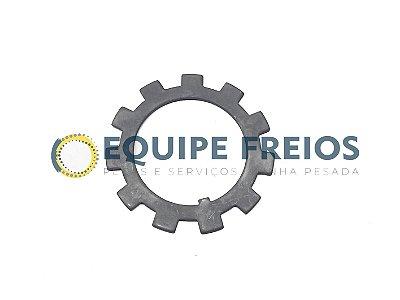 TRAVA ARANHA CUBO TRASEIRO FORD F4000 / F2000 / VW 8.140
