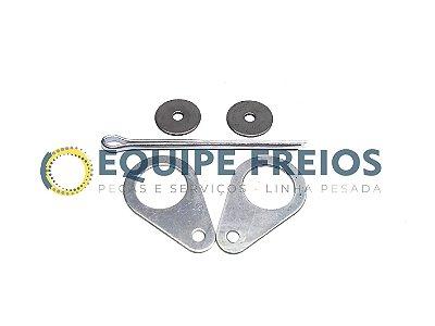 TRAVA P/ ROLETE PATIM FREIO TRUCK (PINGO D'AGUA)
