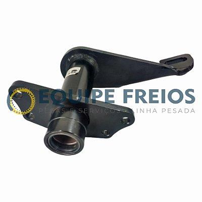 Suporte Eixo S Dianteiro Ford Sapão F12000 / F14000 / Cargo 91 a 97