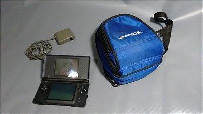 Nintendo DS Lite (Usado) (Azul)