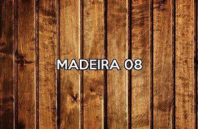 MADEIRA 08 - 0,48 x 2,70