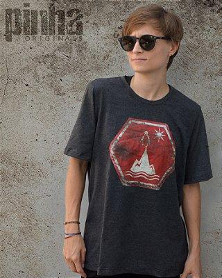 Camiseta Geleira- Pinha Originals