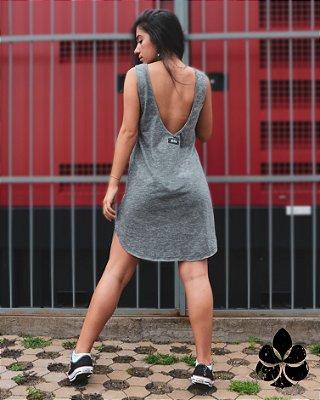 Vestido U - Pinha Originals