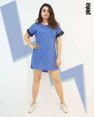 Vestido Spark Colors - Pinha Originals