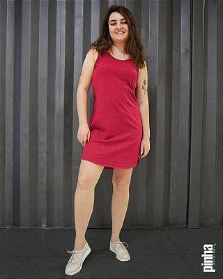 Vestido U Colors - Pinha Originals