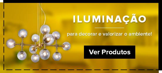 Iluminação 3