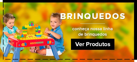 Brinquedos 2