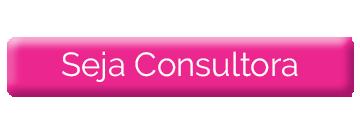 Seja Uma Consultora