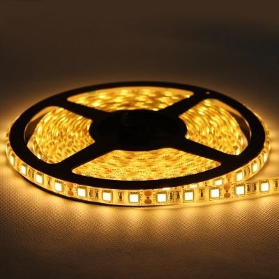 Fita de LED Bella Iluminação Silicone Branco 24W 110V LP050