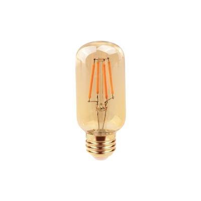 Lampada Bella Iluminação Filamento LED E27 2W 110v 220v Bivolt LP168