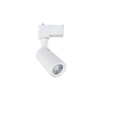 SPOT QUALITY NEWLINE QSP1372BR Trilho LED 12W 3000K BRANCO 17.5 x 7.5 x Ø5.5 cm