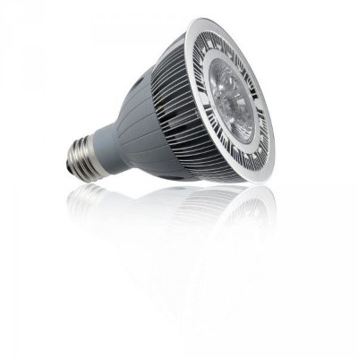 LAMPADA Bella Ilumy LP006A LED PAR30 13W DIMERIZAVEL