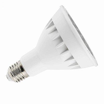 LAMPADA Bella Ilumy LED PAR30 11W E27 720LM 3000K BIVOLT LP202C