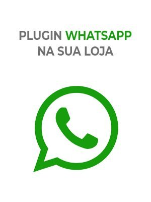 Plugin Whatsapp